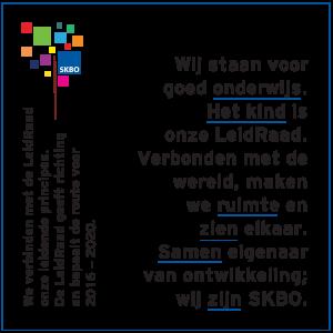 sk_04_15_LeidRaad20162020-06